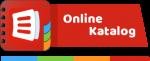 katalog-300x121