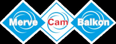 Merve Cam Balkon