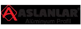 Arslanlar Alüminyum