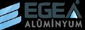 Egea Alüminyum