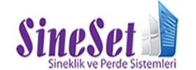 SineSet